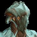 Шлем Вольта Передатчик вики