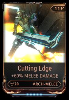 225px-CuttingEdge