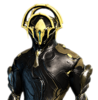 Frost Prime