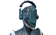Category:Arcane Helmet