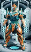 RhinoChoujuX