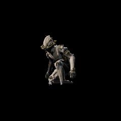 Saita Prime Operator Suit