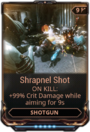 ShrapnelShotMod