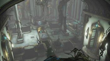 Chamber17