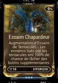 EssaimChapardeur