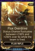 FluxOverdriveMod