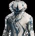 Frost Ikona