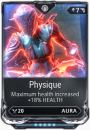 PhysiqueModU145