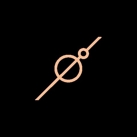 Znak Syndykatu Stalowy Meridian