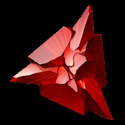 Кримциан-Звезда вики