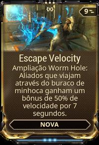 EscapeVelocity2