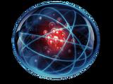 Izotop Omega