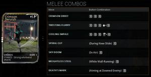 MeleeCombosU145