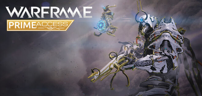 Warframe physx disabled dating