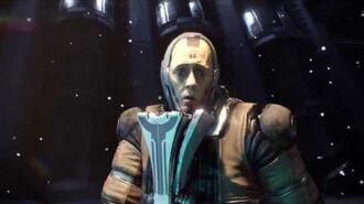 Warframe • Valkyr Prime Trailer • PS4 Xbox One PC