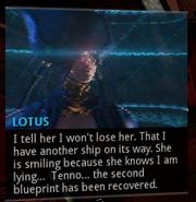 Lotus hid m 2 02