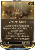Mod Augment VortexSturz2