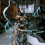 SplinterStormModx256
