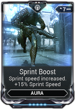 File:SprintBoostMod.png