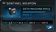 200px-DeathcubeWeapon