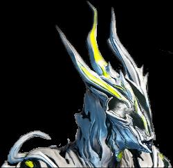 Oryx New