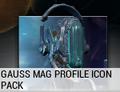 ProfileIconPackMagGauss