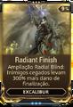 RadiantFinish4