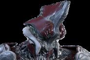Revenant-Helm: Vania