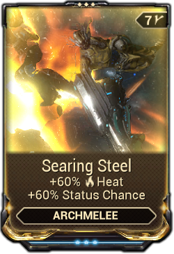 File:SearingSteel.png