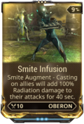 SmiteInfusion2