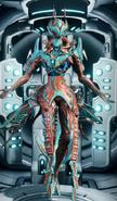 TitaniaChoujuX