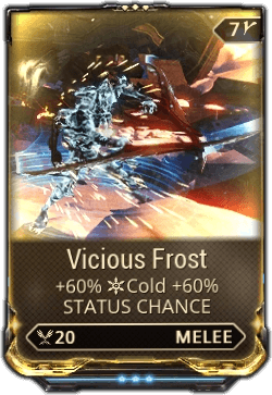 File:ViciousFrostModU145.png