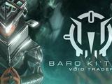 Baro Ki'Teer