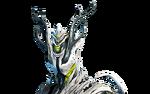Casco Markhor de Oberon