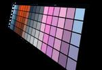 ColorPickerDaybreak