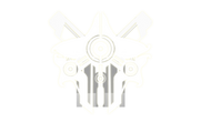 Emblema Operación Caldos de cultivo