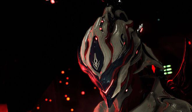 Garuda-Alt-Helmet