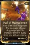 HallofMalevolence2b
