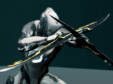 Kronen Prime