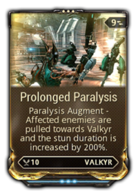 ParalysieProlongeeEN
