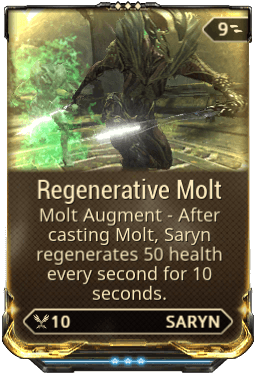 File:RegenerativeMolt2.png