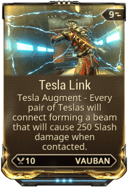 File:TeslaLink2.png