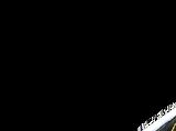 Venka Prime