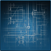 BlueprintsButton.PNG