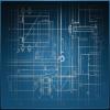 Datei:BlueprintsButton.PNG