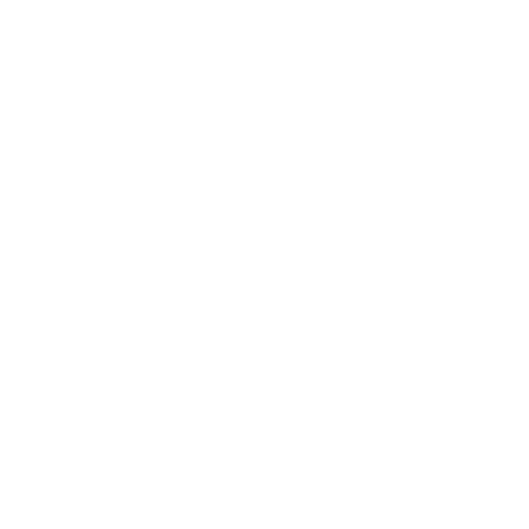 File:Conclave 2.png