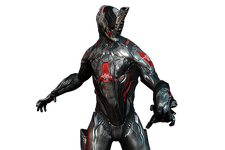 ExcaliburApexSkin