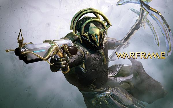 Frost Prime | WARFRAME Wiki | FANDOM powered by Wikia