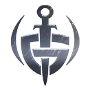 Gardiens emblème