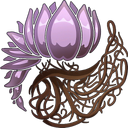 LotusBalanceGlyph